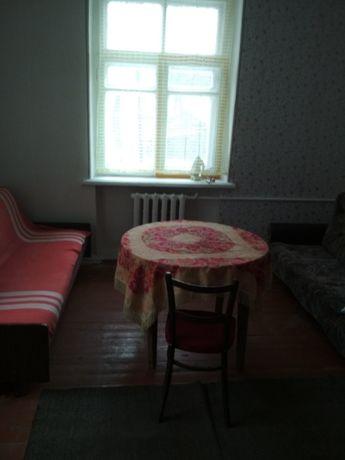 Сдам комнату в Олександровском районе