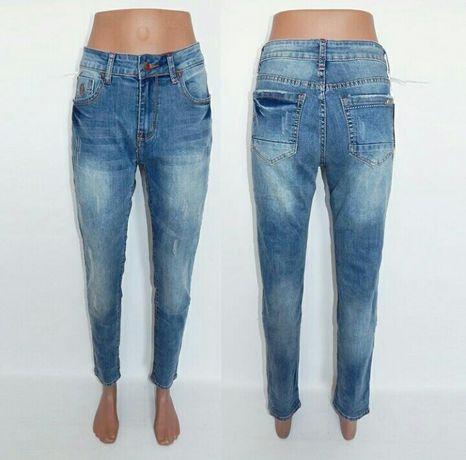 Новые джинсы, джинси + пояс в подарок. Без торга
