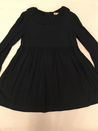 Платье Bonpoint, D&G, 116 см, 6 лет