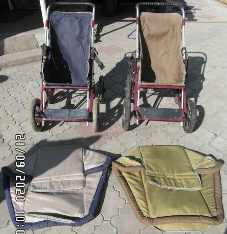 Инвалидная коляска для инвалидов 1 группы