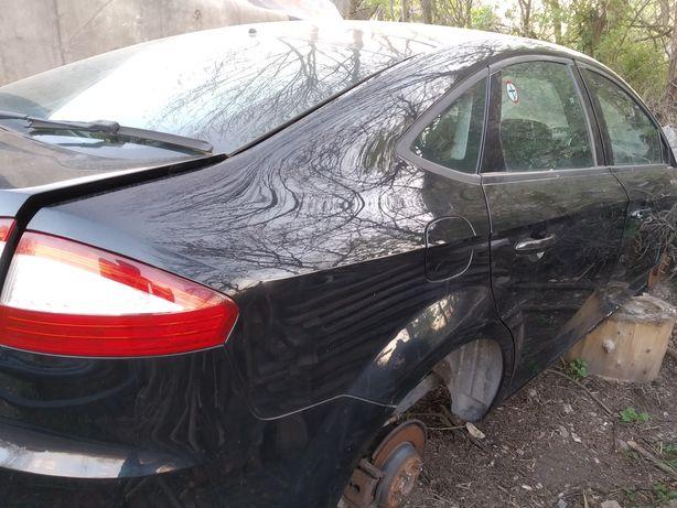 Okazja!!!Ford Mondeo MK4 w całości za 500zl
