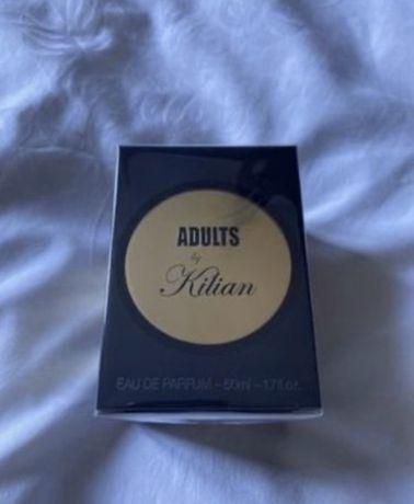 Perfumy męskie Kilian Adults 50 ml oryginal nowosc