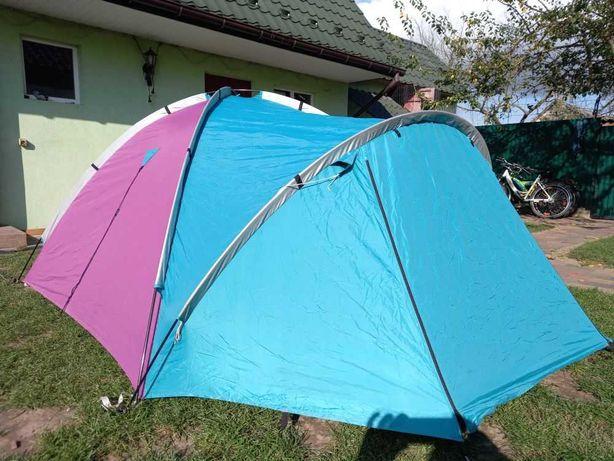 Палатка 3місна Topshop