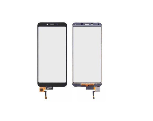 Тачскрин, сенсор для Xiaomi Redmi 6 (6A)