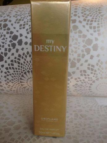 Woda perfumowana My Destiny - 50 ml