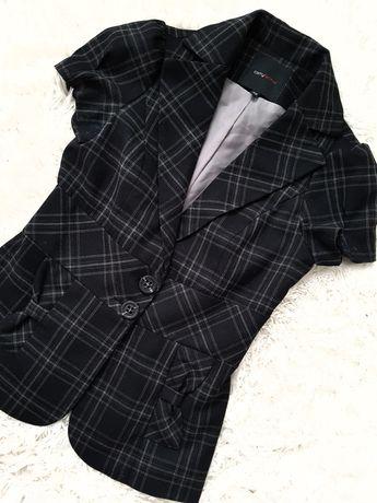 Carry Casual marynarka żakiet 34 Xs Monnari ## Zara Mohito