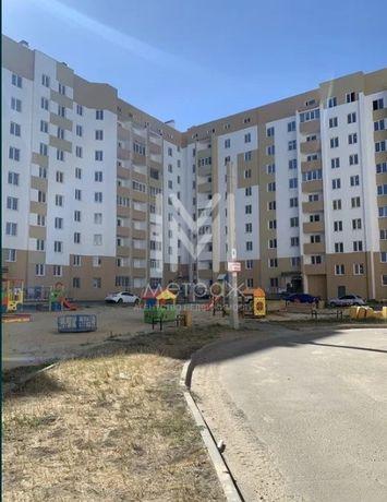 Продам 3 комнатную квартиру в ЖК Радужный