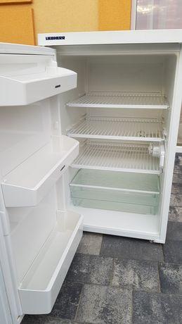 Холодильник LIEBHERR привезений з Німеччини