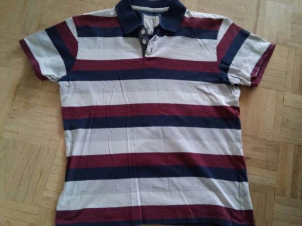 Koszulka polo Carry