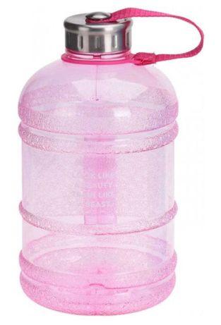 Спортивная бутылка для воды XQmax 1.89 л