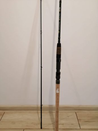 Wędka Dragon Megabaits Tactix Method Feeder 270cm/60g