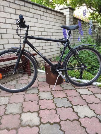 Велосипед  Active Колеса 26