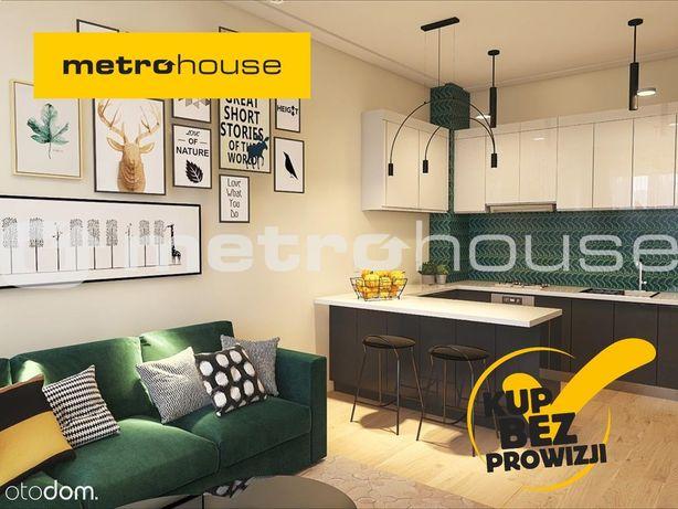Nowe Mieszkanie!2 pokoje, 37,58m2, 3 piętro,balkon