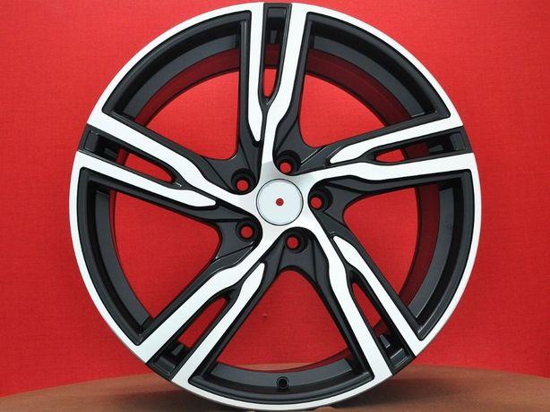 FELGI R20 5x108 VOLVO 60 S90 V60 V90 XC40 XC60 XC90 Range Evoque Velar