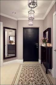 Установка входных дверей, металлические дверь,монтаж демонтаж