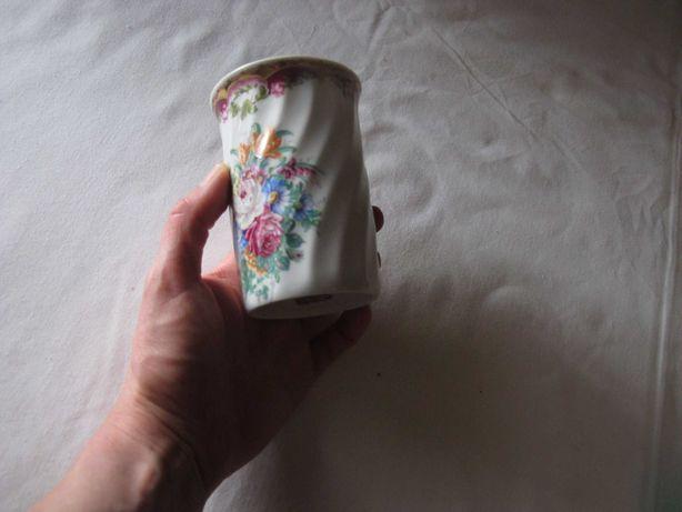 Copo decorativo  MABA Porcelanas Artísticas Limoges