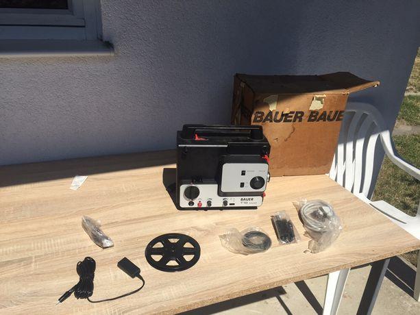 Projektor filmow