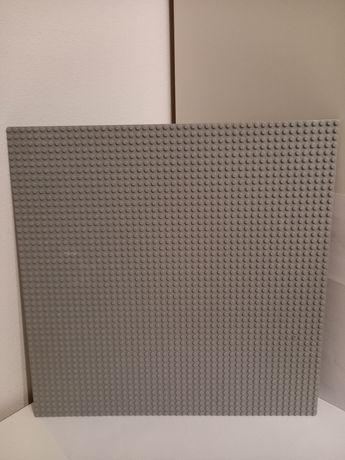 Lego 10701 płytka konstrukcyjna