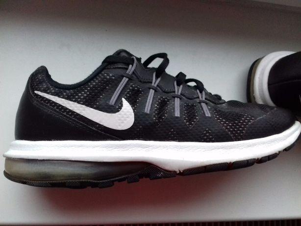 Buty Nike Air Max dynasty r. 38,5