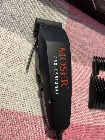 Машинка Moser Professional 1400