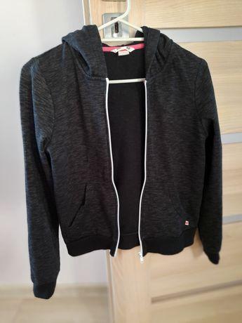 Bluza H&M rozmiar 158/164