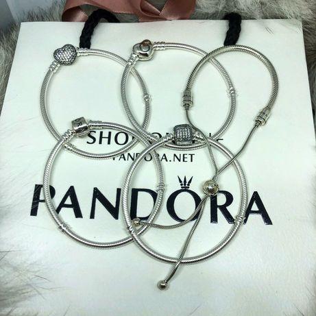 Pandora браслет, оригинал Пандора!