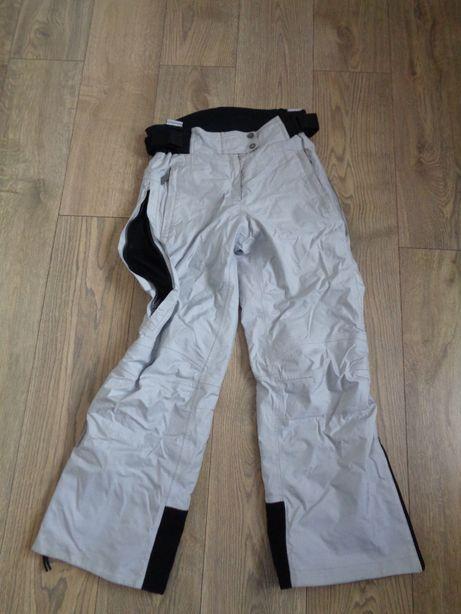 Spodnie narciarskie FRENCYS rozm 36/38