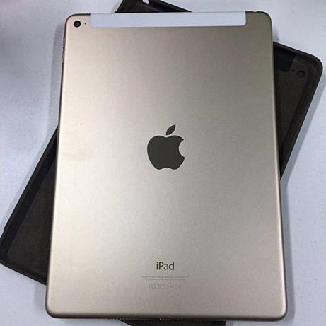 iPad Air 2 Cellular | 64GB + pudełko