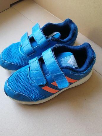 Sapatilhas Adidas nº 29