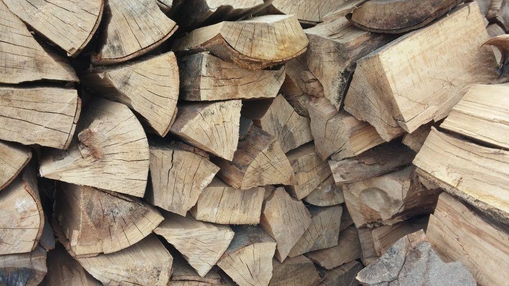 Drewno Kominkowe i Opałowe różne rodzaje Góra - image 1
