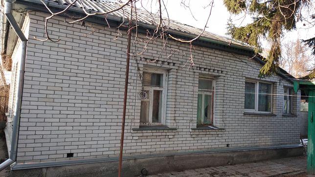 Продам полдома пос. КВРЗ ул. А. Шульги( Новикова)