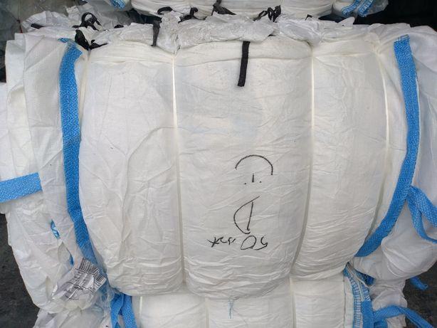 Najwieksza Hurtownia Big Bag 83/83/195 Super Ceny