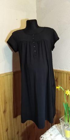 Sukienka bonprix ciążowa L XL