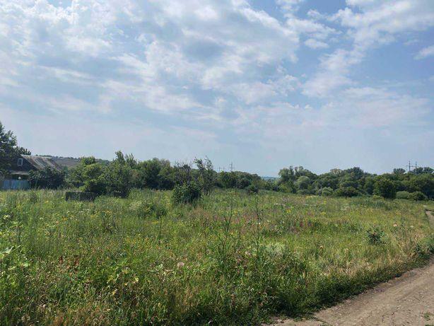 Земля 2га для ведения фермерского/крестьянского хозяйства  (Сороковка)