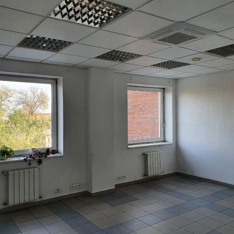 Реальный офис в центре! 91,5 м2 в БЦ Цитадель-2 (Чкалова)
