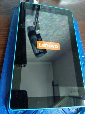 Продам планшет tablet Lenovo TB3-710l