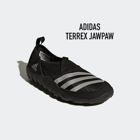 Кроссовки детские Adidas, аквашузы