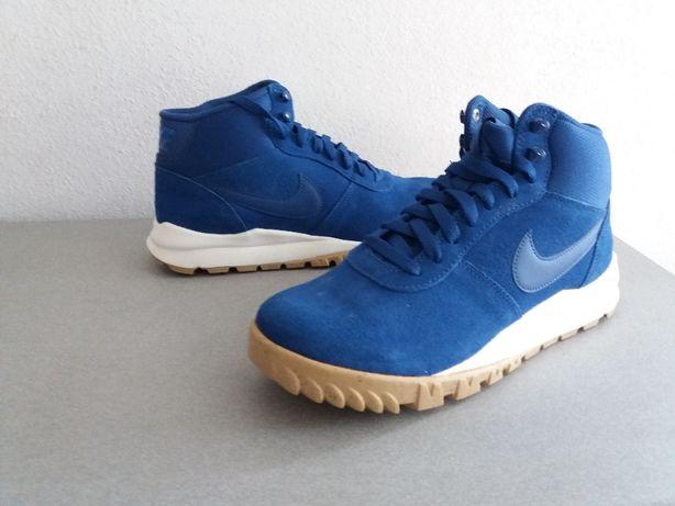 Sapatilhas Nike Hoodland n.º 41 - NOVAS