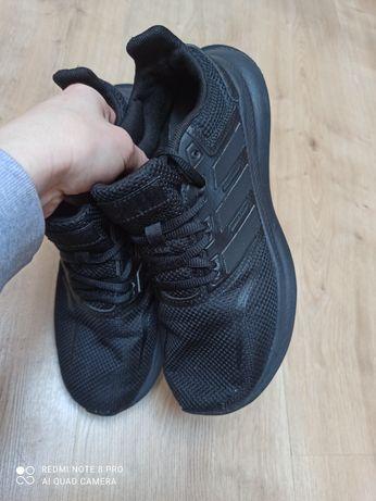 Buty sportowe Adidas r 36 2/3 stan idealny
