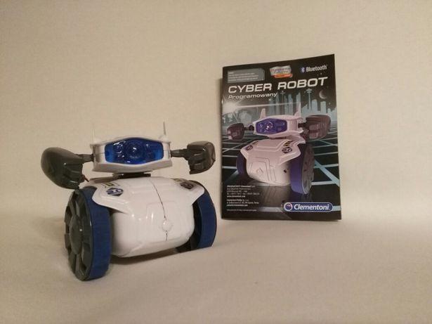 Clementoni Cyber Robot