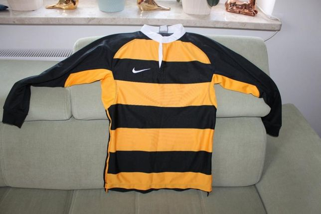 Koszulka chłopięca Nike M na 140-162 cm