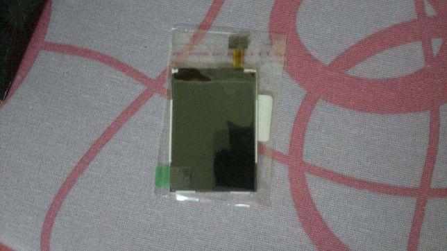 Display / LCD Nokia 5310/6300/7500/8600/etc...