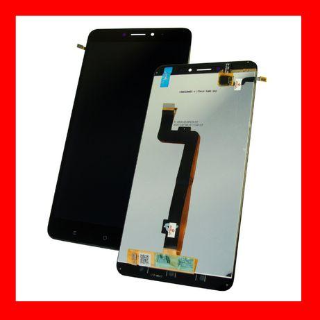 ˃˃Дисплей Xiaomi Mi Max,1,2,3 Купити Экран Модуль Рамка Тачскрин ОПТ