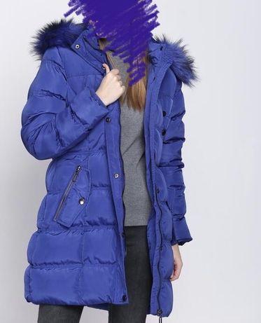 Sprzedam nową kurtkę zimową! Okazja!