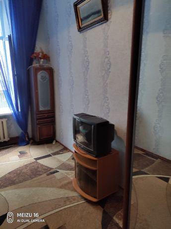 Сдам комнату в коммунальной квартире ТРОИЦКАЯ центр