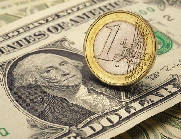 Частный Займ - Кредит без залога , предоплат под расписку и под Залог