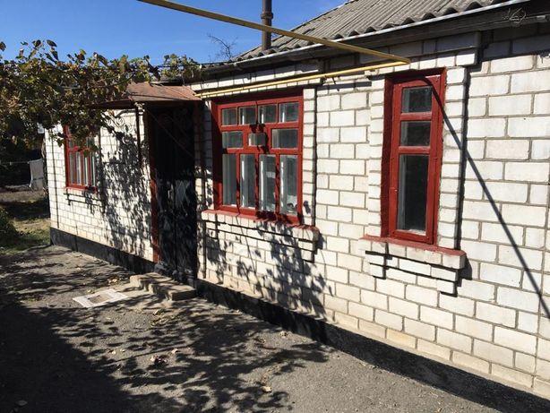 Продается дом с участком 4 сотки