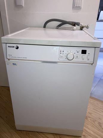 Maquina de lavar loica fagor