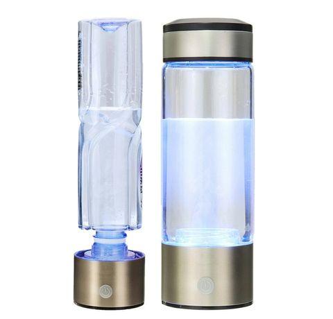 Gerador de água hidrogenada/hidrogénio