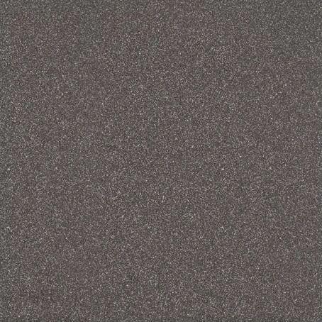 Płytki - Gres techiczny N500